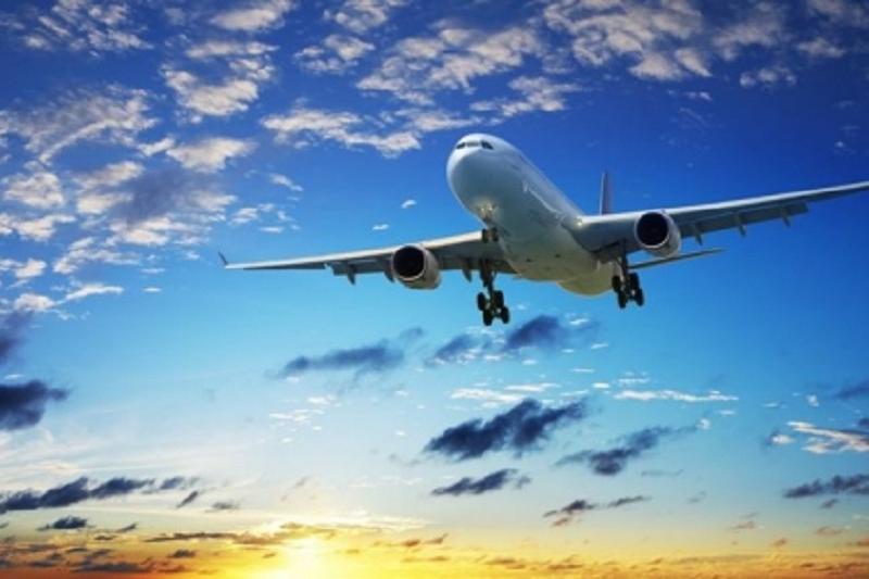 ЭКСПО-2017 кезінде Баянауыл аумағында әуе рейстері ашылмақ