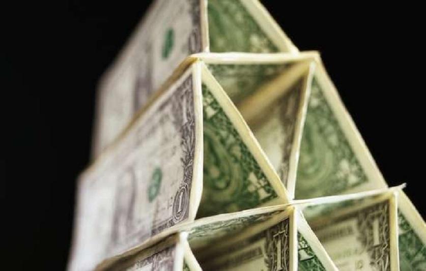 Более 50 пострадавших обратились по делу о финансовой пирамиде в Караганде