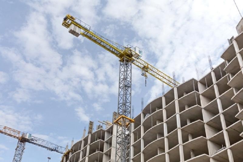 Строительство проблемных объектов «Азбуки жилья» возобновят в Астане