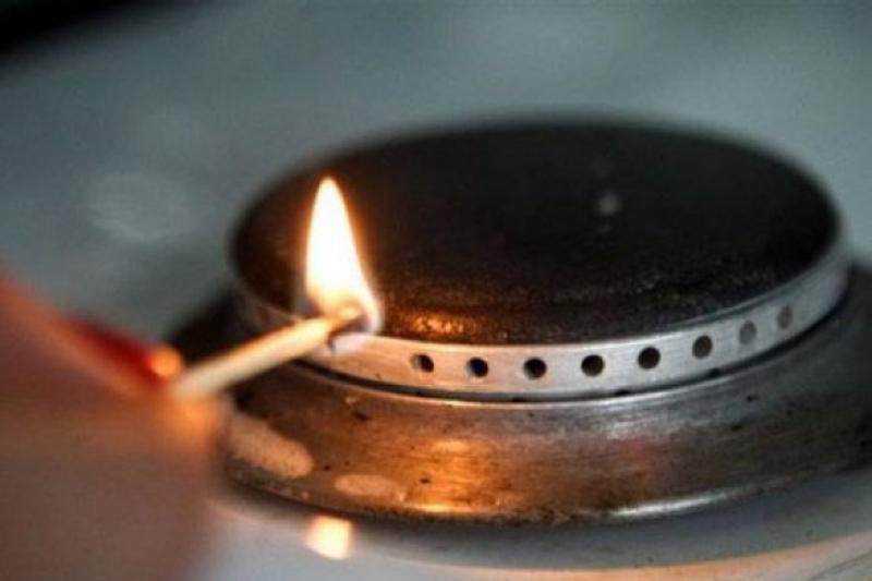 Два ребенка погибли от угарного газа в Шымкенте