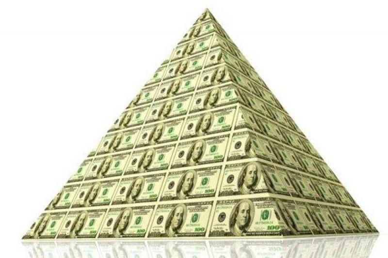 Жертв финансовой пирамиды в Караганде призвали к гражданской позиции