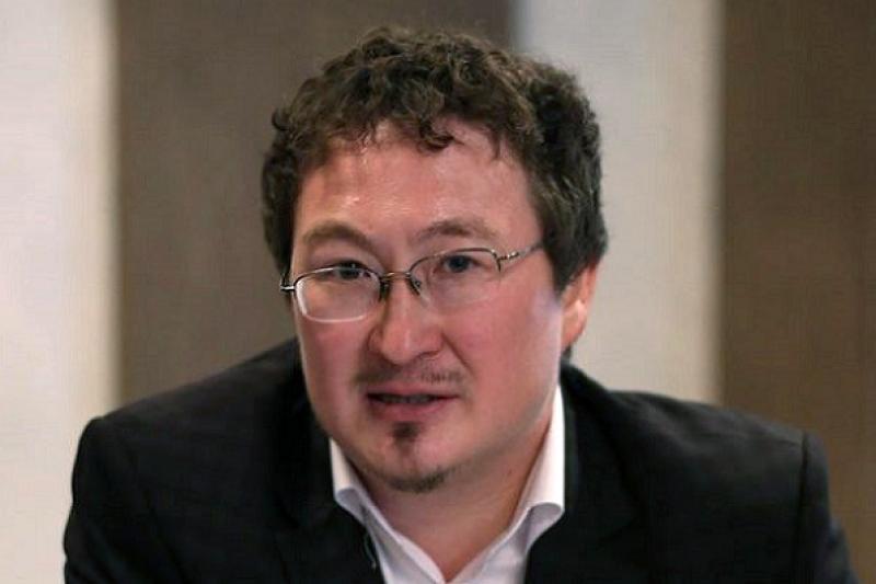 Кадыр Маликов: Казахстану и Кыргызстану нужно объединить усилия против религиозного экстремизма