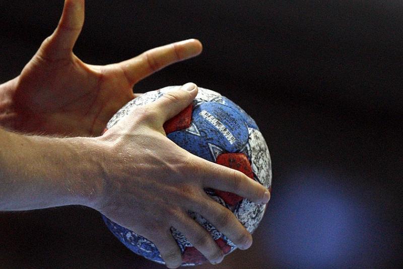 Гандбол: «Қайсар» қыздары клубтың Азия біріншілігінде чемпион атанды