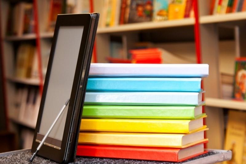 Павлодарская область на 100% обеспечила школы учебниками по обновлённому содержанию