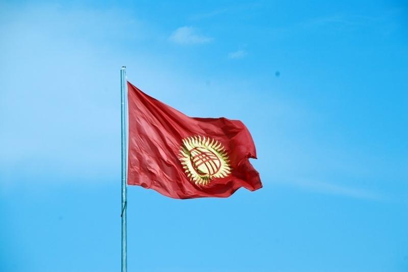 На один мандат в городские советы Кыргызстана претендуют 12 кандидатов