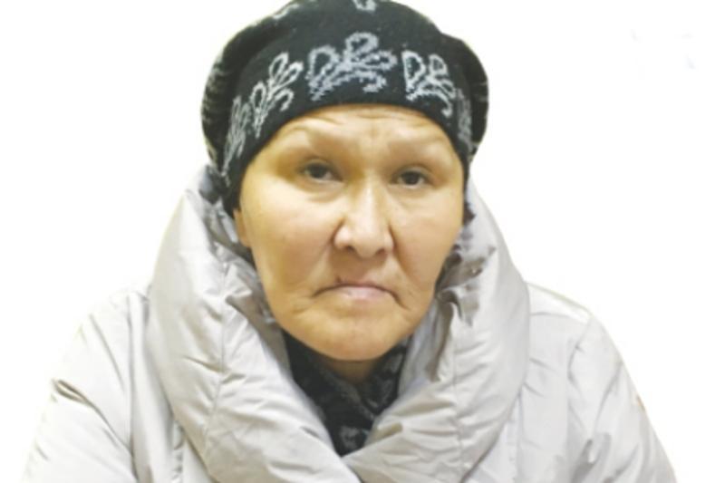 Мать актюбинского террориста поделилась откровениями о сыне