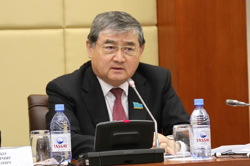 Назарбаевтың «Әлем. ХХІ ғасыр» манифесі адамзатты үшінші дүниежүзілік соғыс қатерінен арылтуға бағытталған