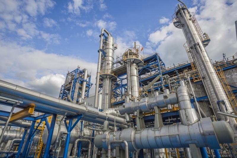 НПЗ опроверг причастность к загрязнению воздуха в Шымкенте