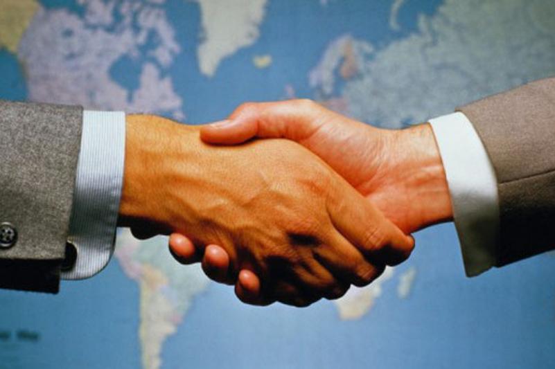 ЕЭК и Сингапур изучат перспективы по заключению соглашения о зоне свободной торговли