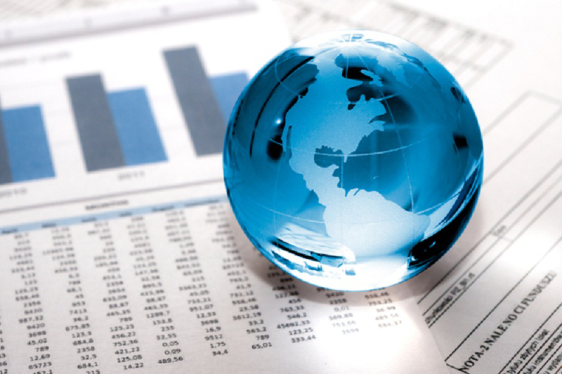На 20%  вырастет ВВП стран ЕАЭС за счет цифровой экономики