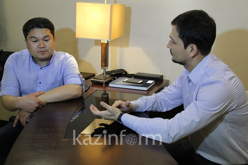 Компенсацию семьям обманутых китайскими врачами детей-инвалидов из РК обсудят в Гуанчжоу