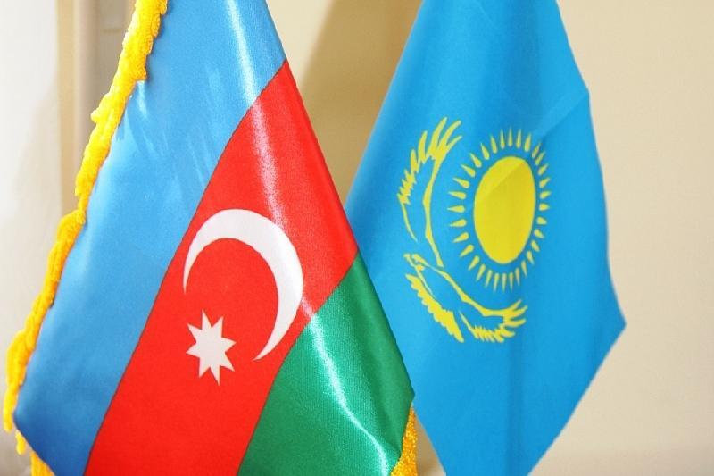 Взаимодействие между РК и АР на региональном уровне должно поощряться - Мамедов