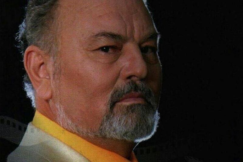 Тұңғышбай Жаманқұлов басқарған фирма немен айналысатыны белгілі болды