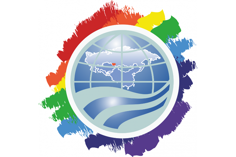 Молодежный форум ШОС 2017 года пройдет в Казахстане
