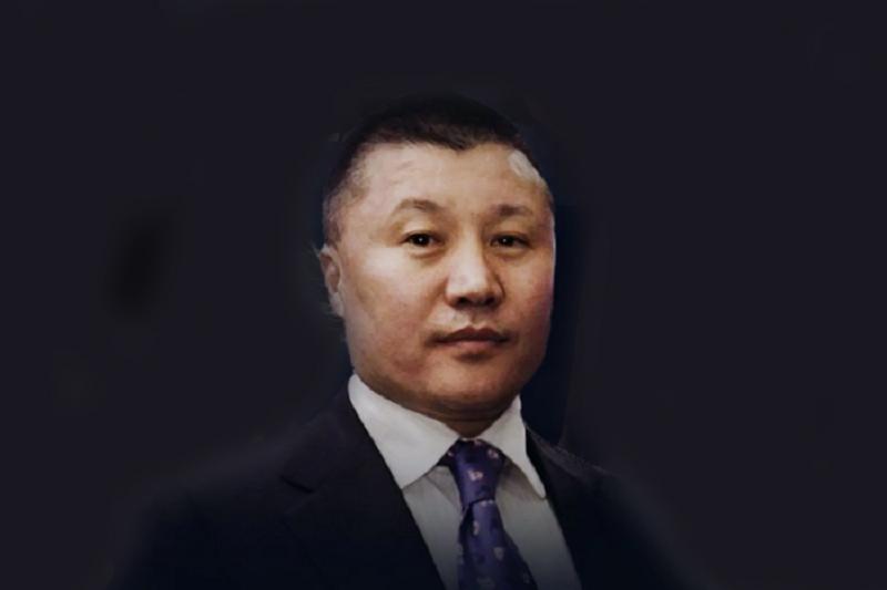 Бақытбек Есентаев: Мен кінәлі емеспін