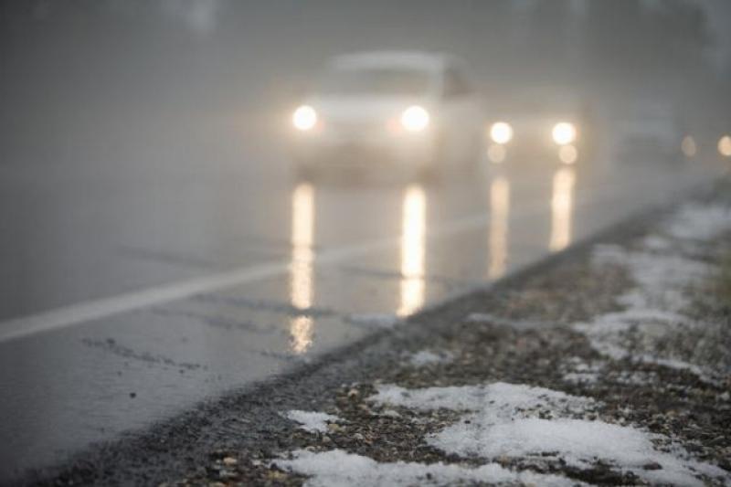 Тёплая погода в Алматы сменится резким похолоданием