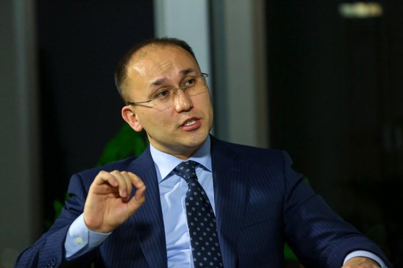 Даурен Абаев: Саммит ОИС по значимости не уступает саммиту ОБСЕ