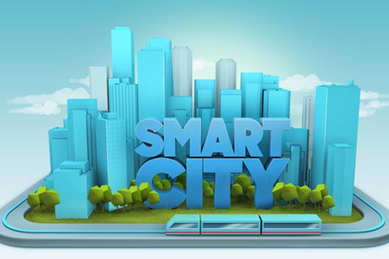 О результатах «Smart City» рассказали в Алматы