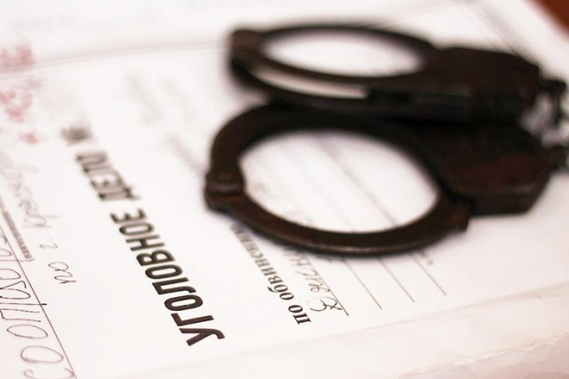 Прокуратура возобновила дела в отношении избивших павлодарцев охранников