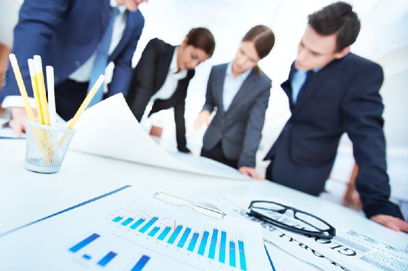2017年5月份哈萨克斯坦失业人口增长13%