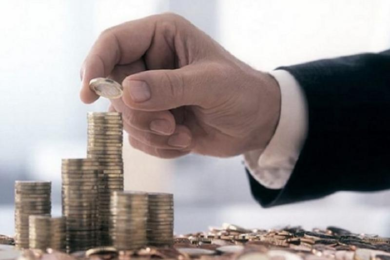 Компенсацию по депозитам в 11 млрд тенге получат казахстанцы
