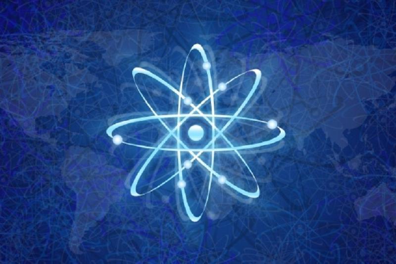 Президент Казахстана дал совет лидерам ядерных держав