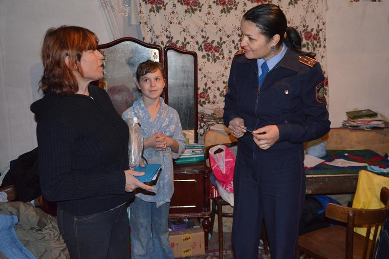 Алматы облысының 57 тұрғыны баласына дұрыс тәрбие бермегені үшін жауапкершілікке тартылды