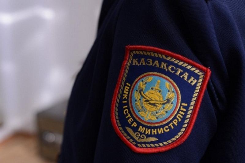В праздники жители Астаны жаловались полиции на семейные дебоши