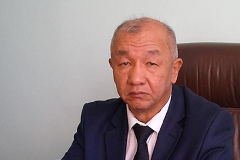 Акматалиев: Международный бренд Казахстана -  уникальная модель межэтнического взаимопонимания