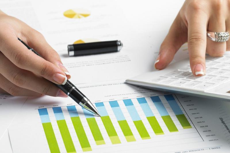 9,6 млрд тенге пойдет на реализацию госпрограммы «Нұрлы жер» в Акмолинской области