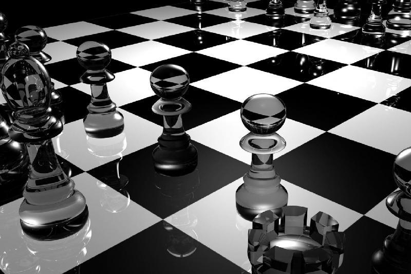 Астанада еліміздің ең мықты деген шахматшылары бақ сынасты