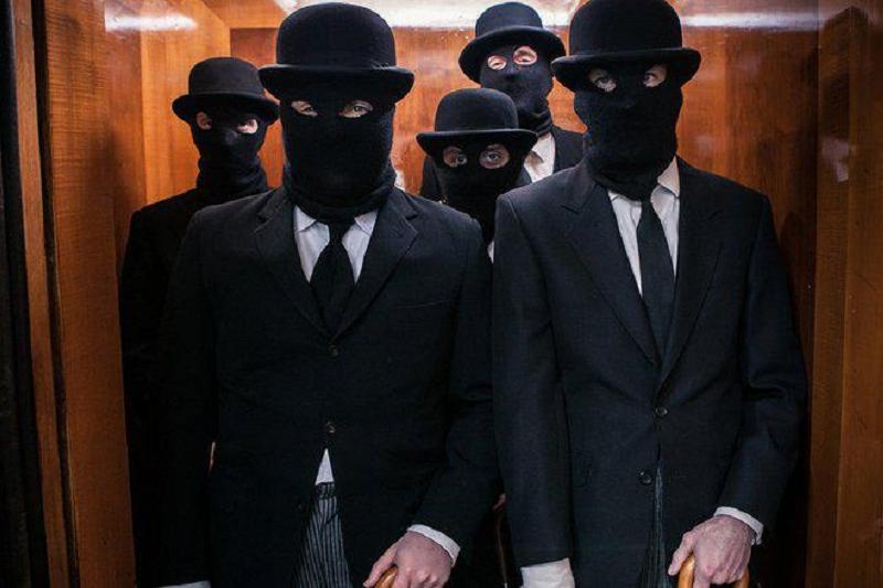 Сотрудники торговой  фирмы в Шымкенте инсценировали свое ограбление