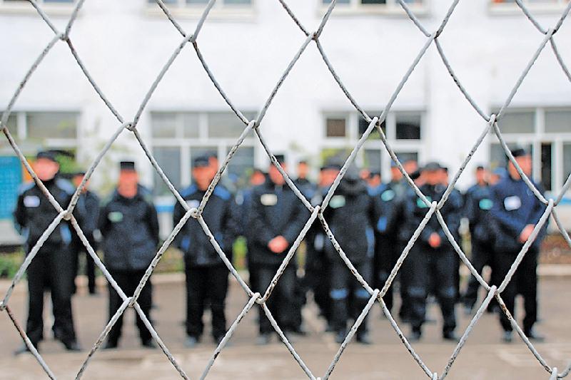 Более 800 млн тенге ущерба возместили государству осужденные в Казахстане