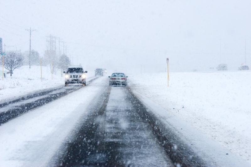 Traffic restrictions imposed in 2 regions of Kazakhstan