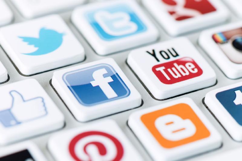 Директор телеканала «Хабар 24»: От соцсетей скрыть информацию невозможно