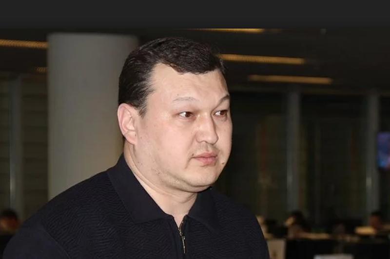 «Хабар 24» директоры: Әлеуметтік желіден ақпарат жасыру мүмкін емес