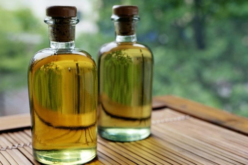 До тысячи тонн касторового масла планируют выпускать в ЮКО