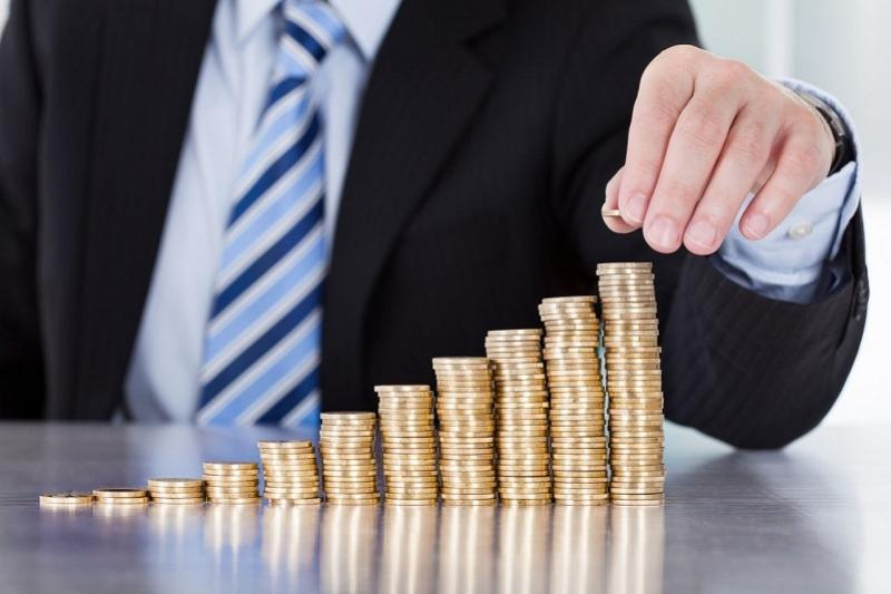 До 100 млн тенге могут получить кредит предприниматели Алматы