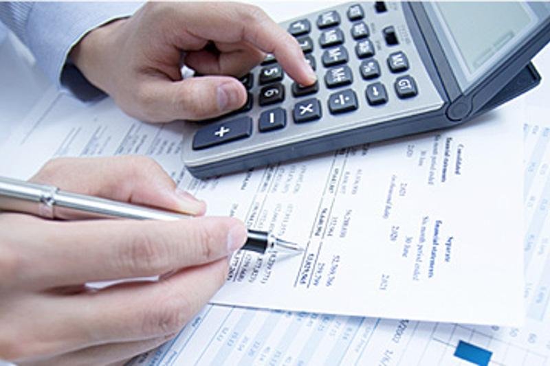 Almaty tax revenue showed 22% annual growth