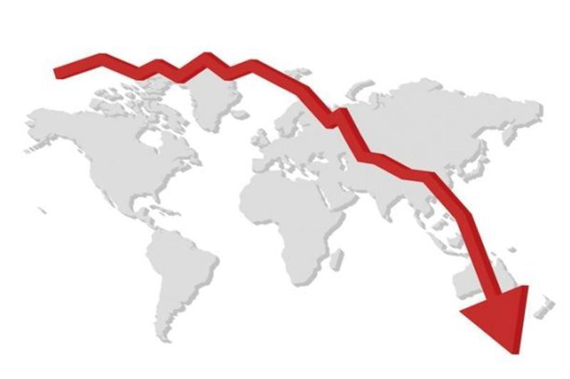 Глобальная нестабильность - риски и вызовы