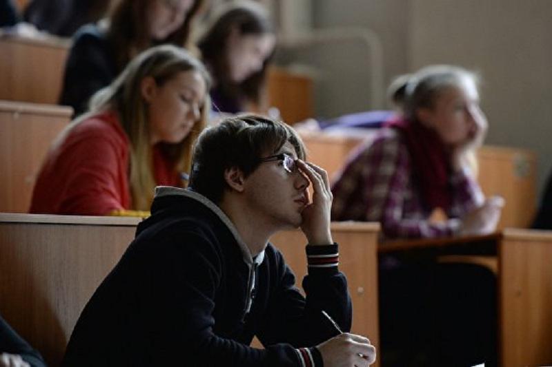 Матвиенко предложила расширить квоту в вузах РФ для студентов из стран ЕАЭС