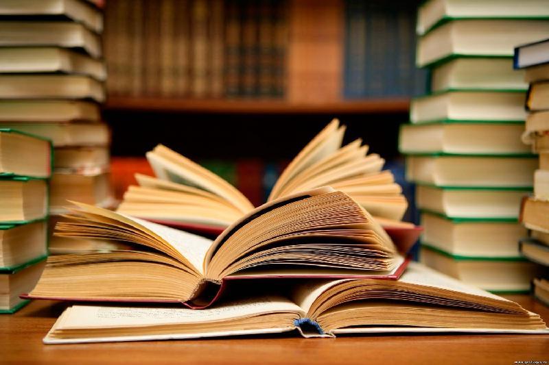 Уголок казахстанской литературы открыли в Российской госбиблиотеке