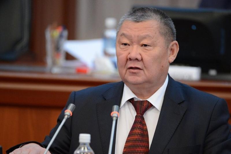 Декларация  25-летия Независимости отражает итоги становления суверенного Казахстана - Мамытов