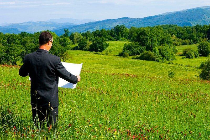 Земельный вопрос: Мировая практика и казахстанский опыт