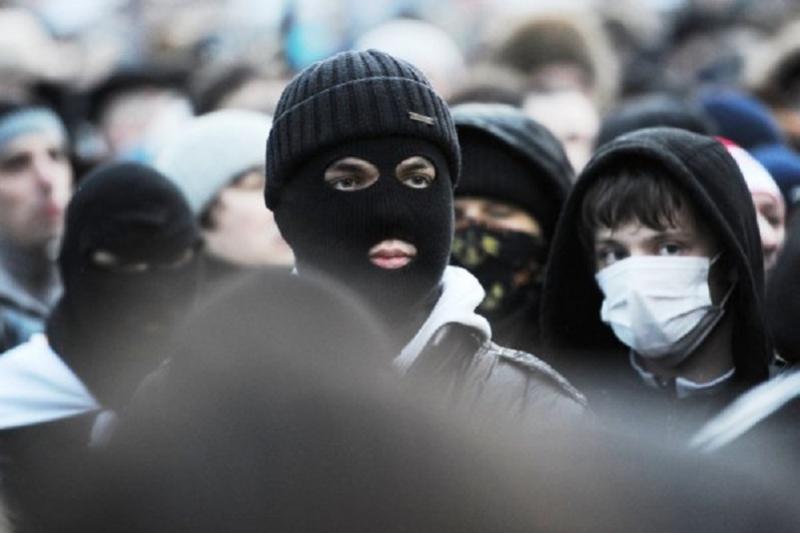 Профилактику религиозного экстремизма среди молодежи обсудили в Алматы