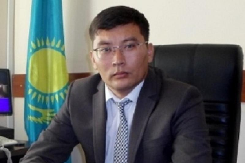 Декларация 25-летия Независимости резюмировала успешное развитие Казахстана  - Бауыржан Калжанов