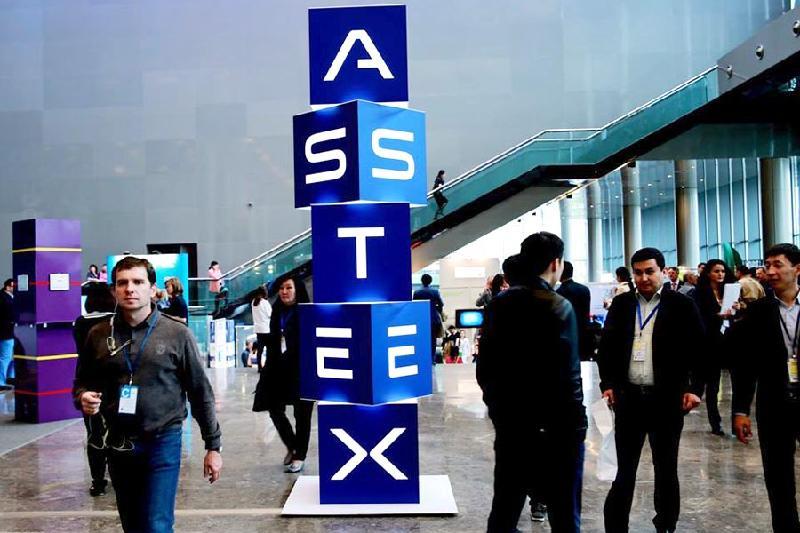 ASTEX Astana Smart City 2016 состоится 30 ноября