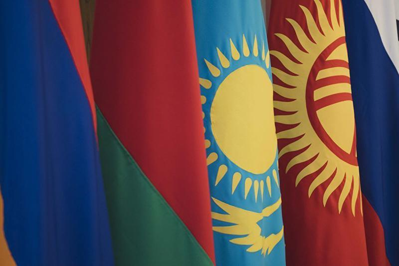 Armenia proposes national products criteria for EAEU