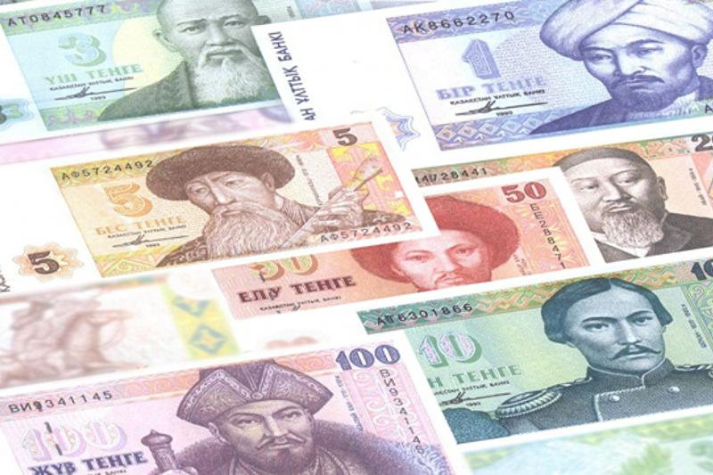 Кажрахимов: Введение тенге - одна из самых ярких страниц в истории независимого Казахстана