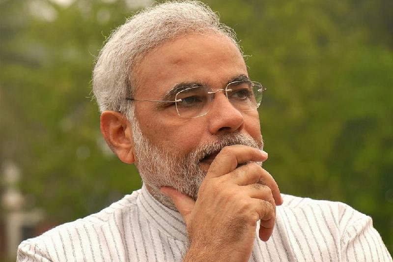 Покушение на премьер-министра Индии предотвратили спецслужбы